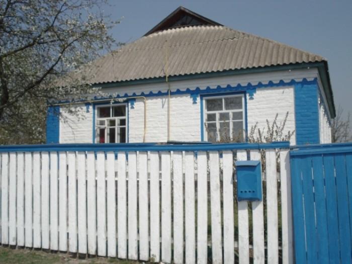 Продам земельный пай, возможно  и продажа  дома  с всема  удобствами или обменяю 621441