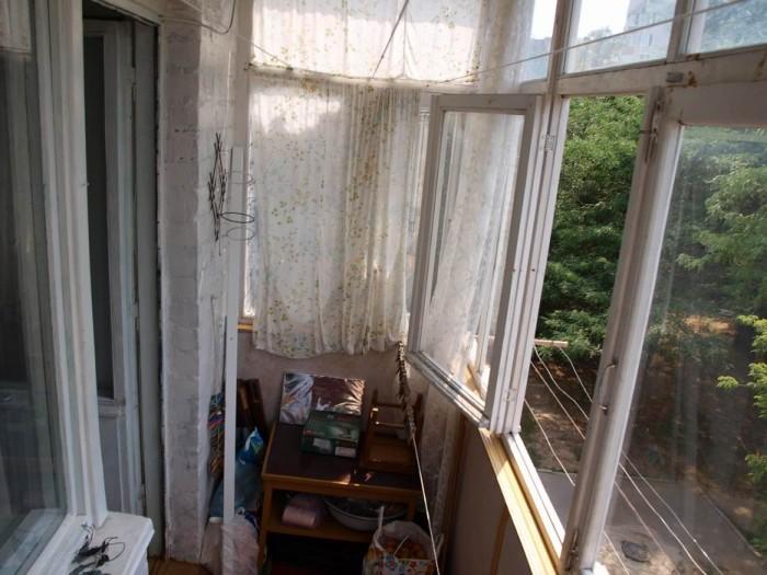 Квартира находится в живописном, тихом и уютном уголке Николаева.Комнаты раздель 613391
