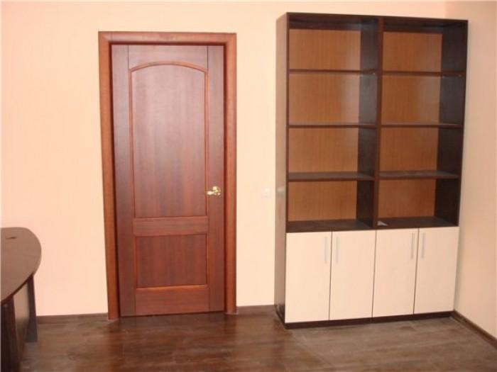 Продам 2-ух комнатную квартиру в жилом комплексе Чудо-город по улице ул. Среднеф 613392