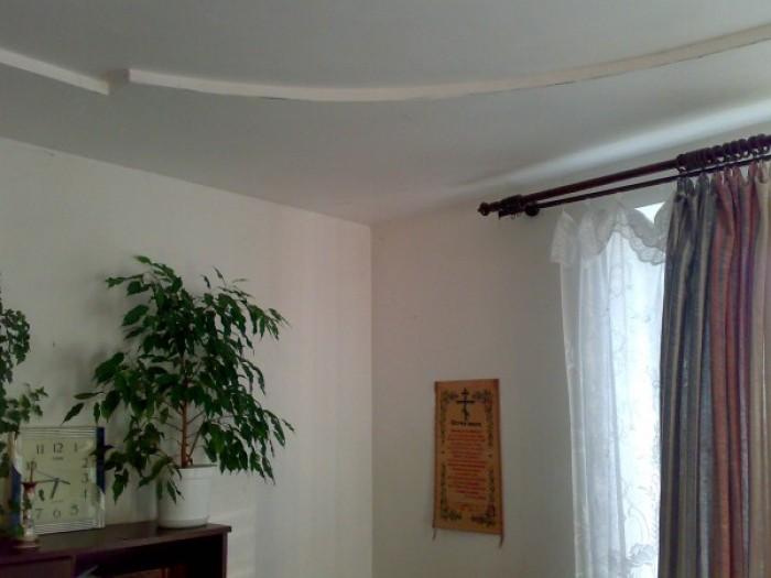 Срочно продам 2- х эт. новый дом (150 м кВ). хоз постройки 310, гараж, подвал  в 621496