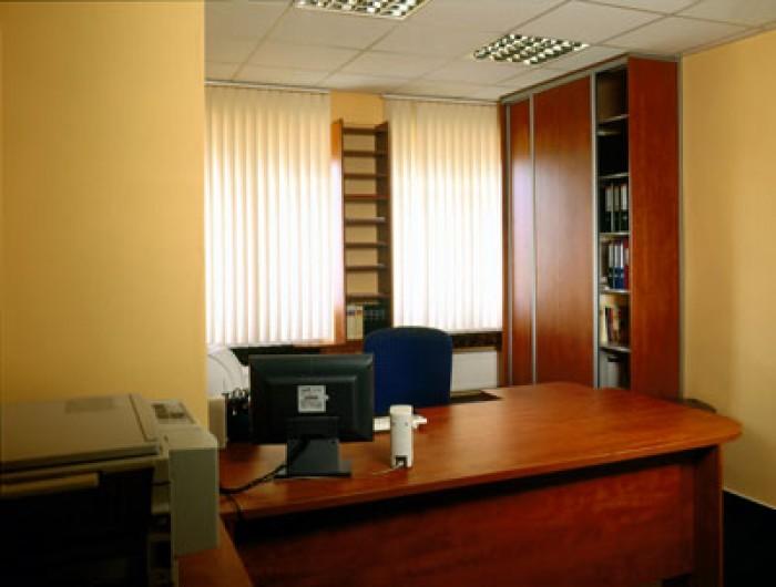 Бизнес - Центр. Евроремонт, охрана, тел. линии, интернет. Стоимость 150грн/кв.м  641358