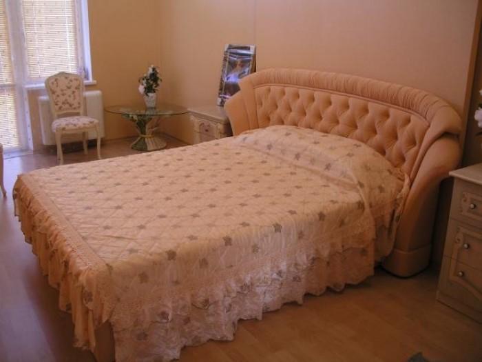 Аренда VIP-апартаментов в Коктебеле.Фото апартаментов можно просмотреть перейдя  613527