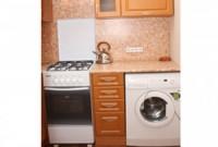 Посуточная аренда 1к/к к-ры а районе автовокзала (Чигрина)Минимальный срок прожи 612686