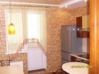 Майдан Соборный -сердце города и самое престижное место в Житомире !Уютная кварт 612767