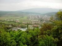 Продаю в селе Гута, большой участок сада, 82 га, 52 га в собственности и 30 долг 63673