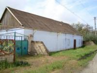 Продаю одноэтажное здание в Херсоне на Восточном (размер: 19х9 м; потолок 3,25 м 641147