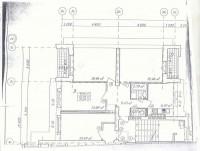 3 кім, 70,99Продається квартира в новобудові за адресою м.Львів, вул. Угорська,  612907