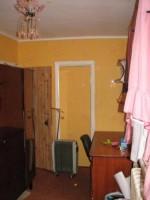 Состояние жилое, новая сантехника, капитальный ремонт ванной комнаты, смежный с/ 612915