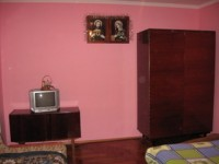 Сдаю однокомнатную квартиру в Трускавце  Сдаю однокомнатную квартиру в Трускавце 613032