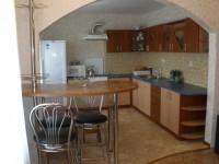 Продам квартиру в центре Бердянска не далеко от моря со всеми удобствами: соврем 613380
