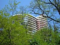 Роскошная квартира в одном из лучших домов Одессы - Застройщик ЖК Ланжерон предл 613455