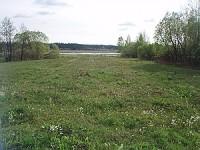 Земельна ділянка під забудову с.Рудня Почта - (30км від Житомира) 0.50га. на бер 63825