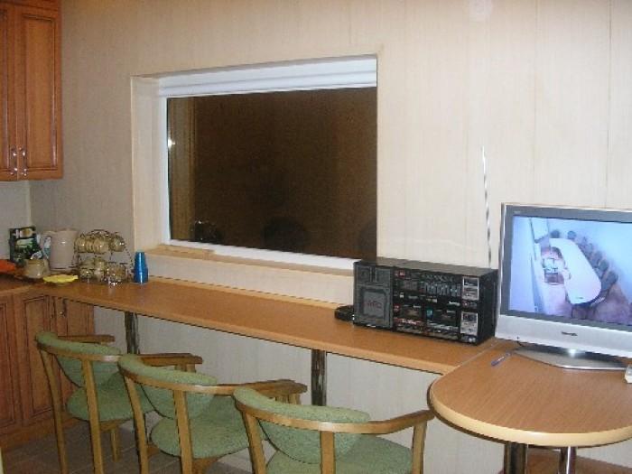 Офісне приміщення, в. Мосяжна, (р-н р-ку Добробут), 70 кв.м., 12, 2 входи, 4 кім 641390