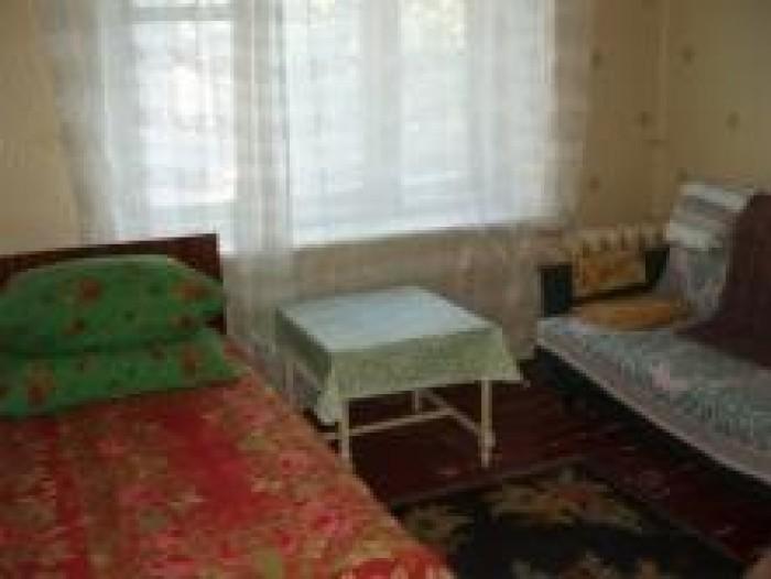 СРОЧНАЯ ПРОДАЖА. Квартира в центре Ялты, ул.Чехова, 100м от Набережной Ялты, рас 613625