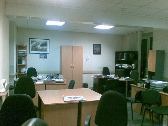 Сдам Офисные помещения в аренду в центральной части Днепропетровска. Расположени 641428