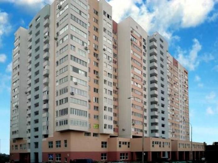 Киев, Соломенский р-н, ул. Кадетский гай. Продается помещение под офис на 2-ом э 641432
