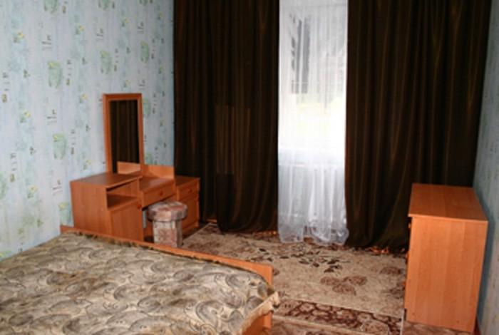 Посуточно,  уютная 2-х комнатная квартира в г.Борисполь (в 5-ти мин. езды  до аэ 613665