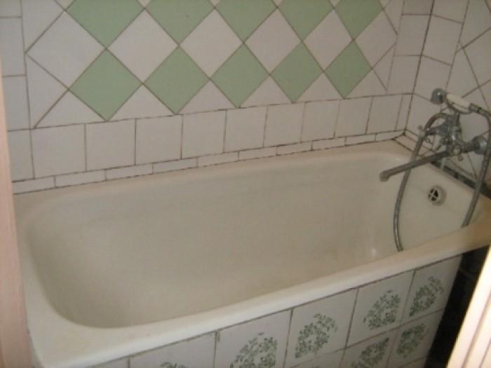 Продается квартира г. Луганск,  Жовтневий р-н., ул. Рислянда. Пятиэтажный кирпич 613675