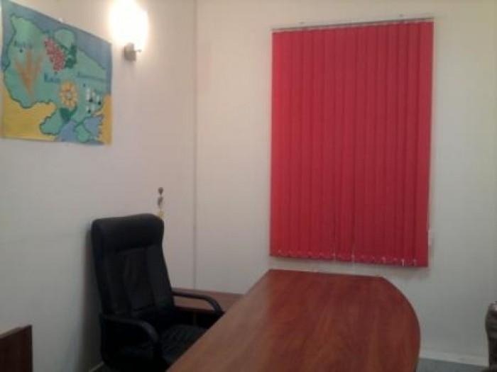 Продам офис, ул.Исполкомовская, отдельно стоящее здание, 180 кв.м, два входа, оф 641469