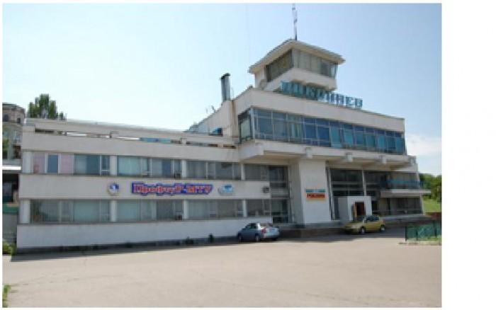 Сдам или продам недвижимость в Николаеве Заводской р-нАдрес: Украина, Николаев,  641471