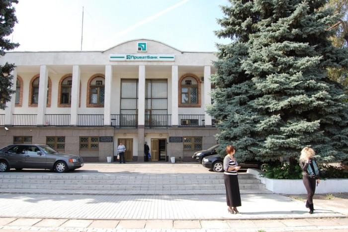 Сдам в аренду офисы, торговые, выставочные площади Запорожье, Ленинский р-н, Лео 641472