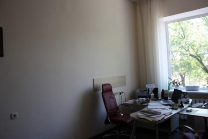 Продается недвижимость в Киеве (Центр)Адрес: Украина, Киев, Подол, м. Контрактов 641475