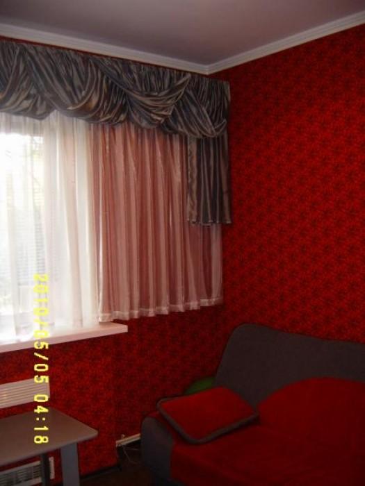 ул. Ленина, 42 кв метра, АГВ, м/пласт окна, мебель, техника, капремонт 613685