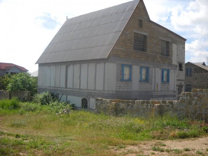 СУПЕР ПРЕДЛОЖЕНИЕ!!! Добротно построенный отличный дом! СРОЧНО продам!!! Цена сн 621607