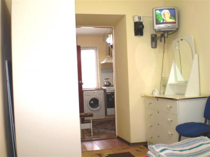 Нужно снять квартиру посуточно (на сутки)  в Николаеве, предлагаю вам аренда ква 613696