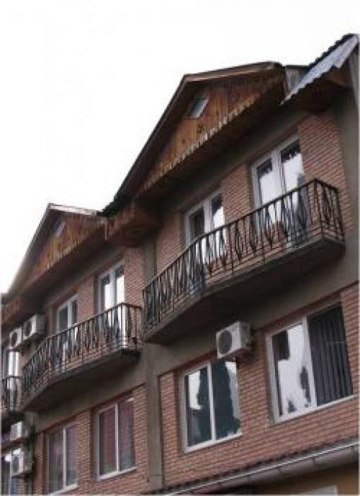 4 гостиницы на выбор. соотношение низкой цены и хороших условий. 8 дней от 1100г 621610