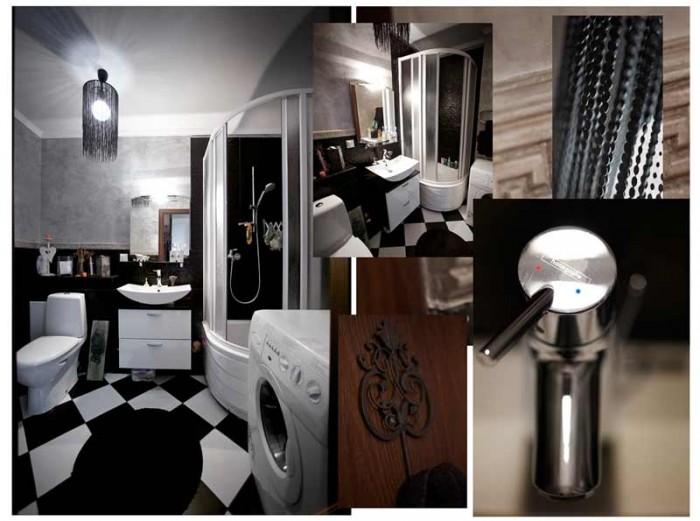 4-х комнатная квартира в Боярке.Белогородская 45. 6/9 эт.кирпичного дома.Жилое с 613750