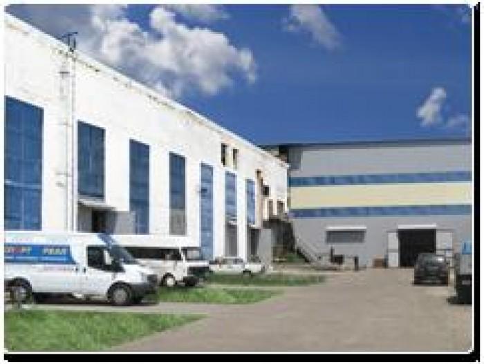 Сдается офис 35,00 м2 - по 100 грн/м2, 2 кабинета+холл, 2 этаж, евроремонт, напо 641508