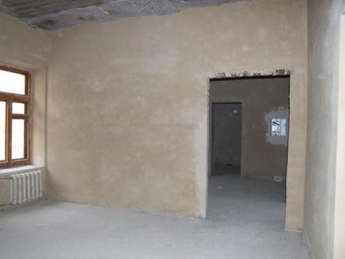 Коммерческая недвижимость, ОСЗ (отдельно  стоящее здание). Продажа. Михайловская 641529