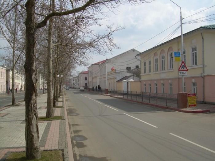 Продаю помещение, расположенное на двух этажах по ул.Пирогова.Общая площадь 141  641543