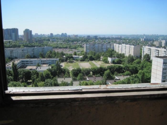 2-х комнатная квартира, двухбалконка, Квартира в 16 этажном доме, 5 минут метро  613910