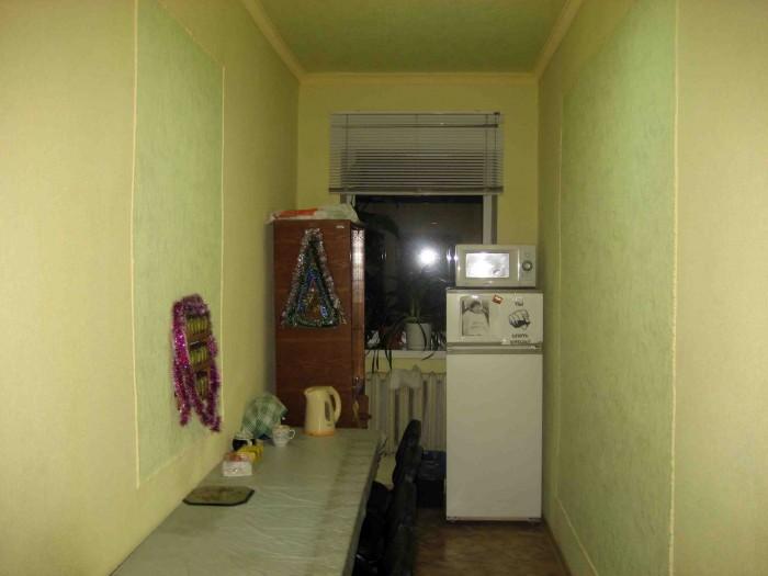 Продам помещение под тихий офис,гостиницу или магазин - 10 минут ходьбы от метро 641564