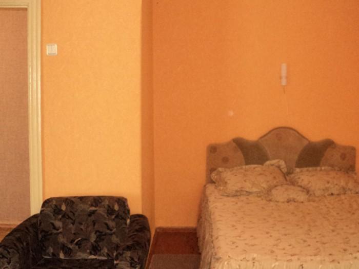 Квартира  1 на ул. Бородинская Однокомнатная квартира на четвертом этаже пятиэта 613992