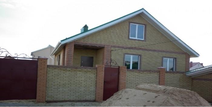 Продам дом в г. Луганске, п. Видный, 2,5 этажаТел. 0951888666 621728