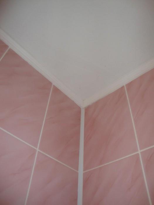 Чистая квартира с ремонтом улучшенной планировки,комната с нишей! 614063