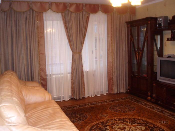 Сдам 2-комнатную раздельную квартиру в Шевченковском р-не, ул. Гоголевская 36, е 614060