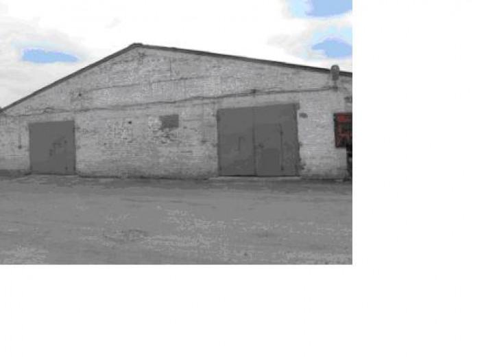 В складском комплексе сдается склад 925 кв.м – капитальный, 1 этаж, бытовки, выс 641610