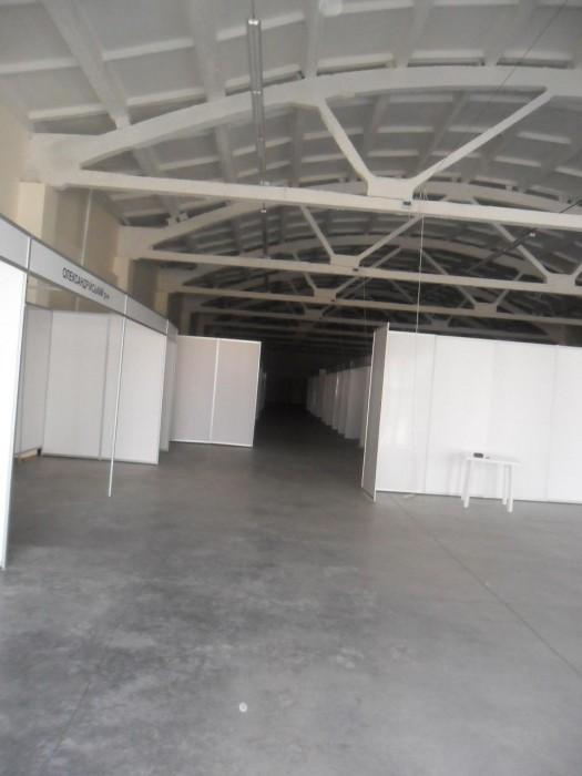 Продается( сдается в аренду) отдельностоящее здание, в помещения сделан ремонт,  641621