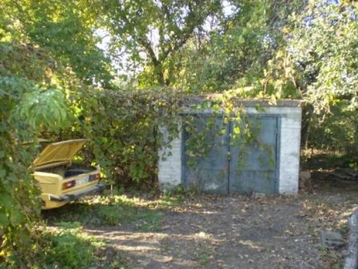 Продам  Дом в посёлке Карнауховка днепропетровской областиДом 9X10,газифицирован 621767