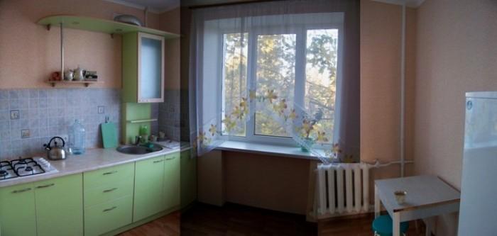 Хотите арендовать или снять квартиру на сутки (посуточно) в Николаеве? Сдаю СВОЮ 614115