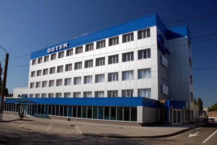 Предлагаем аренду в современном бизнес-центре в Киеве. Бизнес-центр класса В с п 641627