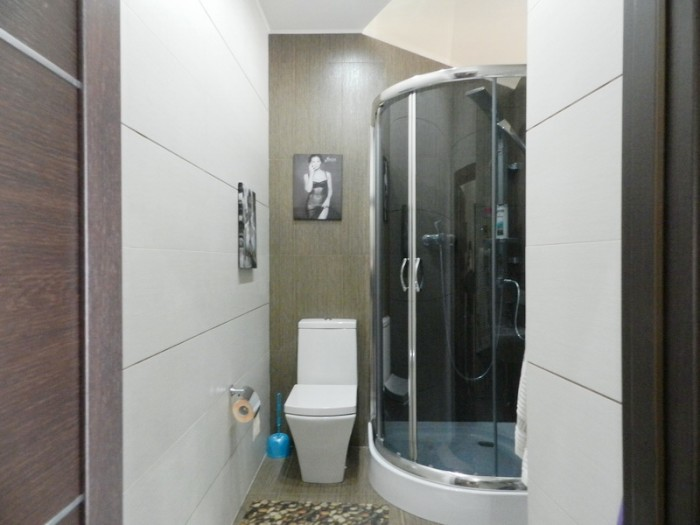 Продается квартира на ул. Литературная, в ЖК Белый парус. Расположена квартира н 614157