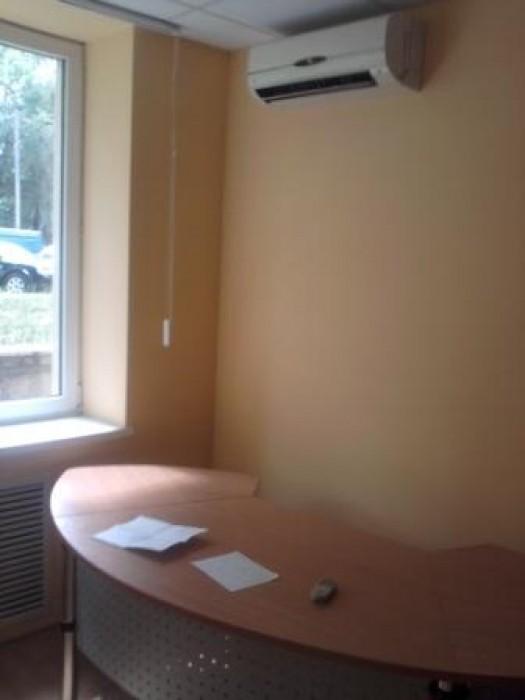 Сдам офисное помещение на длительное время. Комфортные условия.Площадь от 90  до 641657