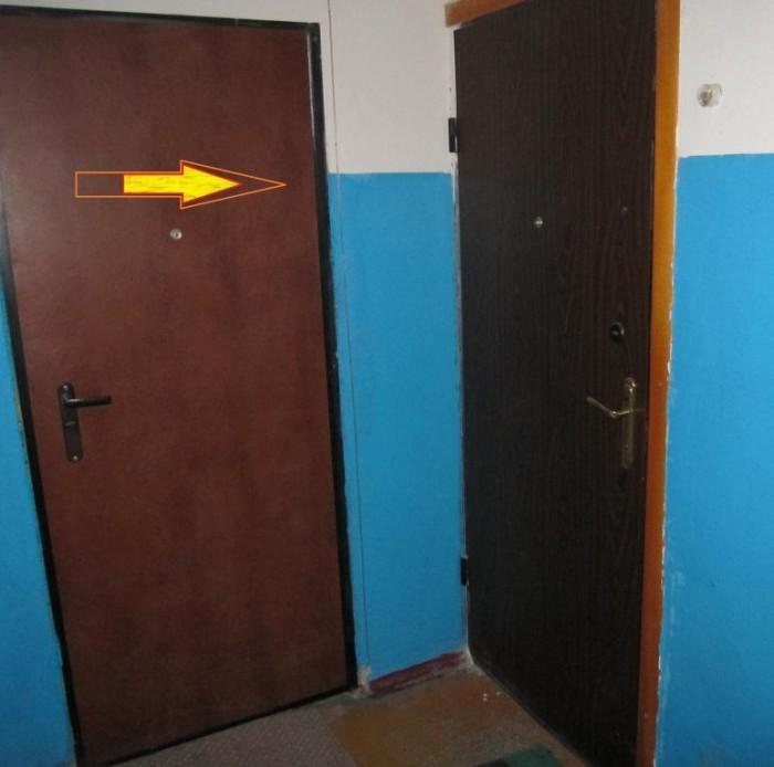 Продам 1-ком. квартиру в Черкассах на 7 этаже 9-этажного кирпичного дома по ул.  614247