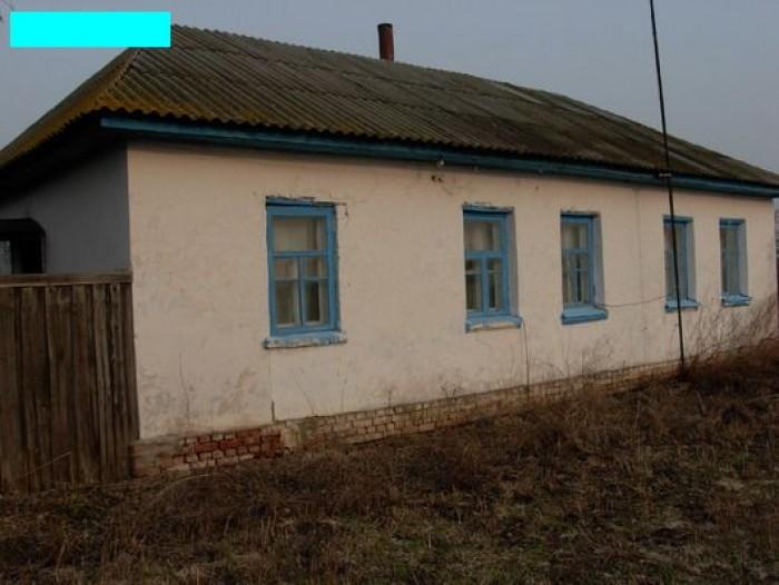 Продам дом 184 км отКиева, 50км от Чернигова, с. Рогозки, дом из ракушника, 4 ко 621821