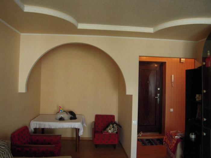 Продам однокомнатную квартиру по ул.Ревякина,5эт/9эт.дома,не угловая,18 кв.м.жил 614291